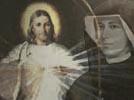 Via da Devoção: os Santos caminho a Misericórdia