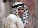 Desejos Palestinos x Objeções Israelitas