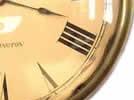 O tesouro do tempo