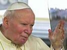 João Paulo II e a Santidade