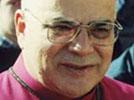 Brasil tem 27 processos de beatificação...
