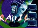 Hoje é dia do Amigo... do amigo Rádio!