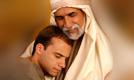 Não se canse de rezar por sua família