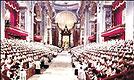 Concílio e Igreja