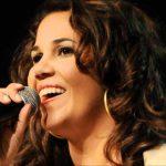 Pocket-Show-com-Eliana-Ribeiro