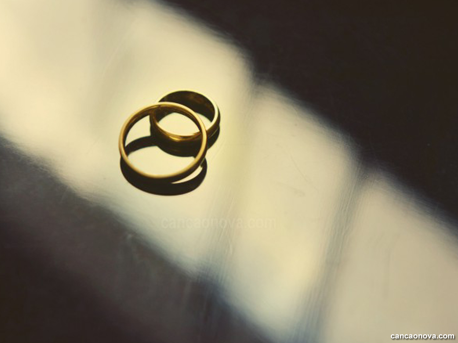 Matrimonio O Que é : O que é casamento e como manter o casamento