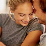 Como posso ser uma boa esposa para meu marido?