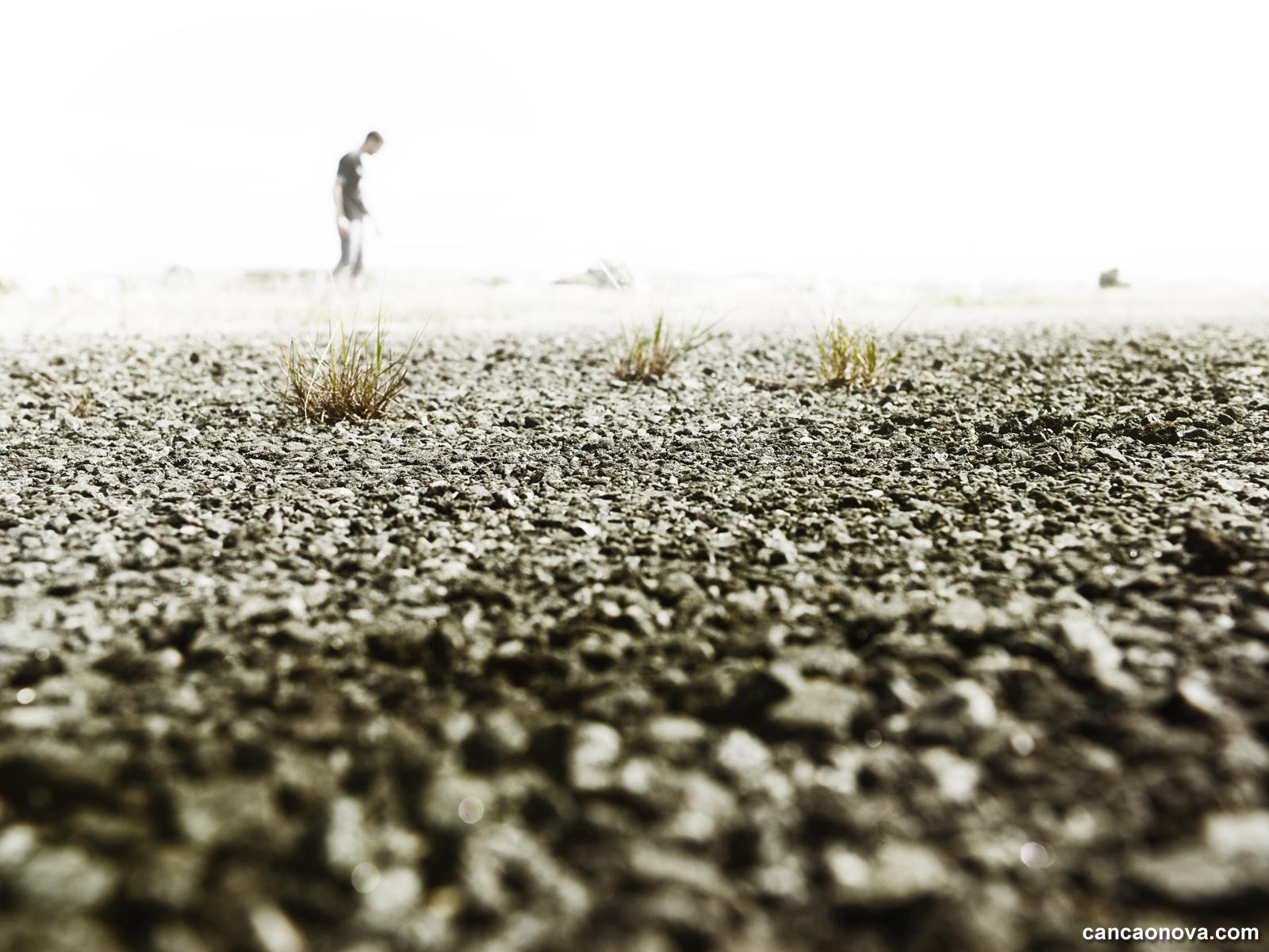 a-aridez-espiritual-pode-ser-um-trampolim-para-a-santidade