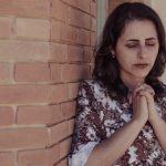 A oração pessoal é insubstituível