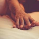 Como dominar os impulsos sexuais - 1600x1200