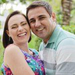 O segredo para ter um casamento feliz