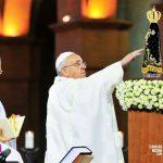 Uma devoção Papal