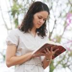 Por que preciso de direção espiritual?