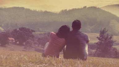 10-dicas-para-viver-a-castidade-no-namoro