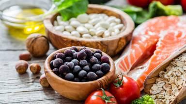Confira algumas dicas para ter uma alimentação saudável