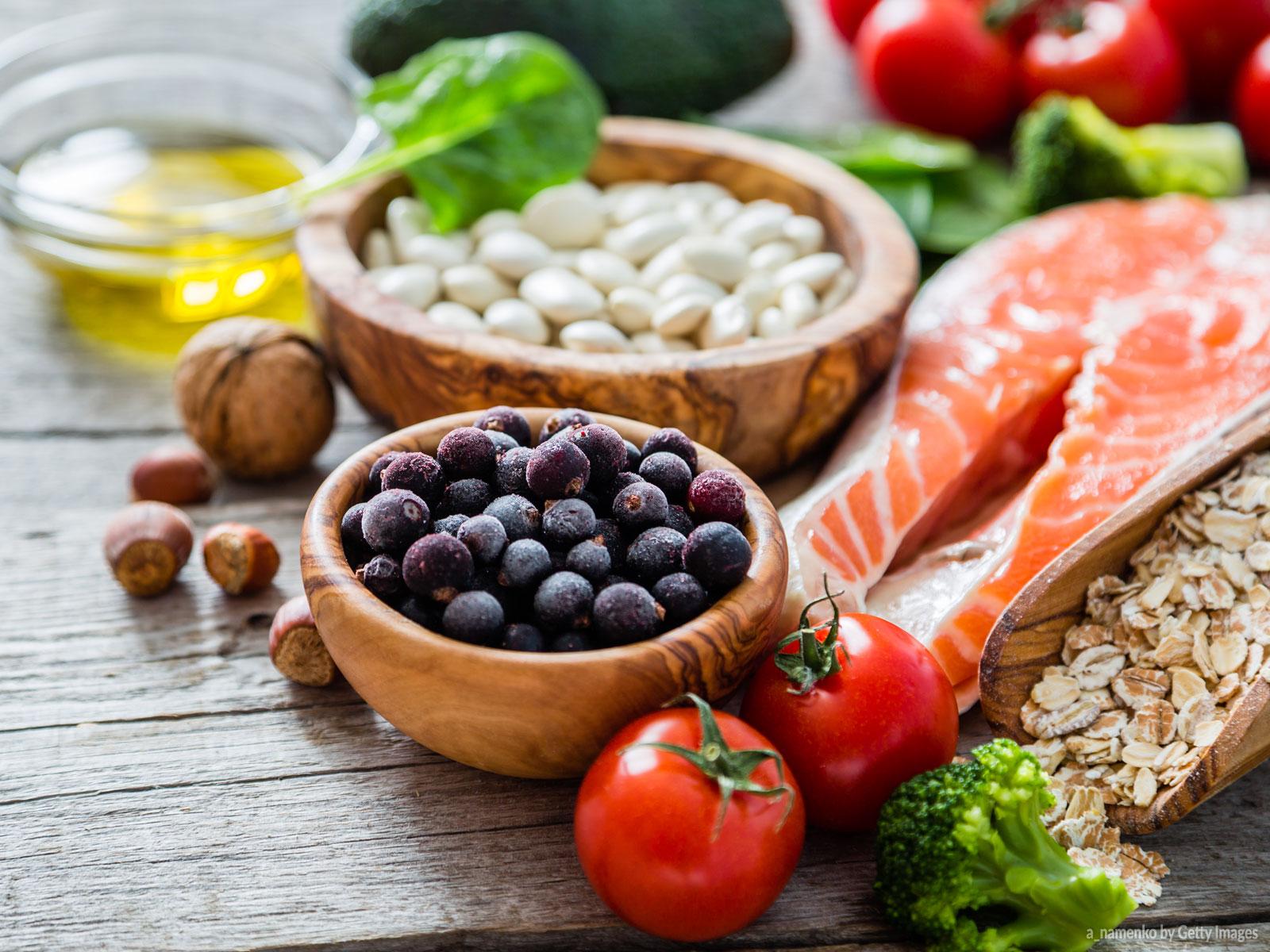 -Confira-algumas-dicas-para-ter-uma-alimentação-saudável-