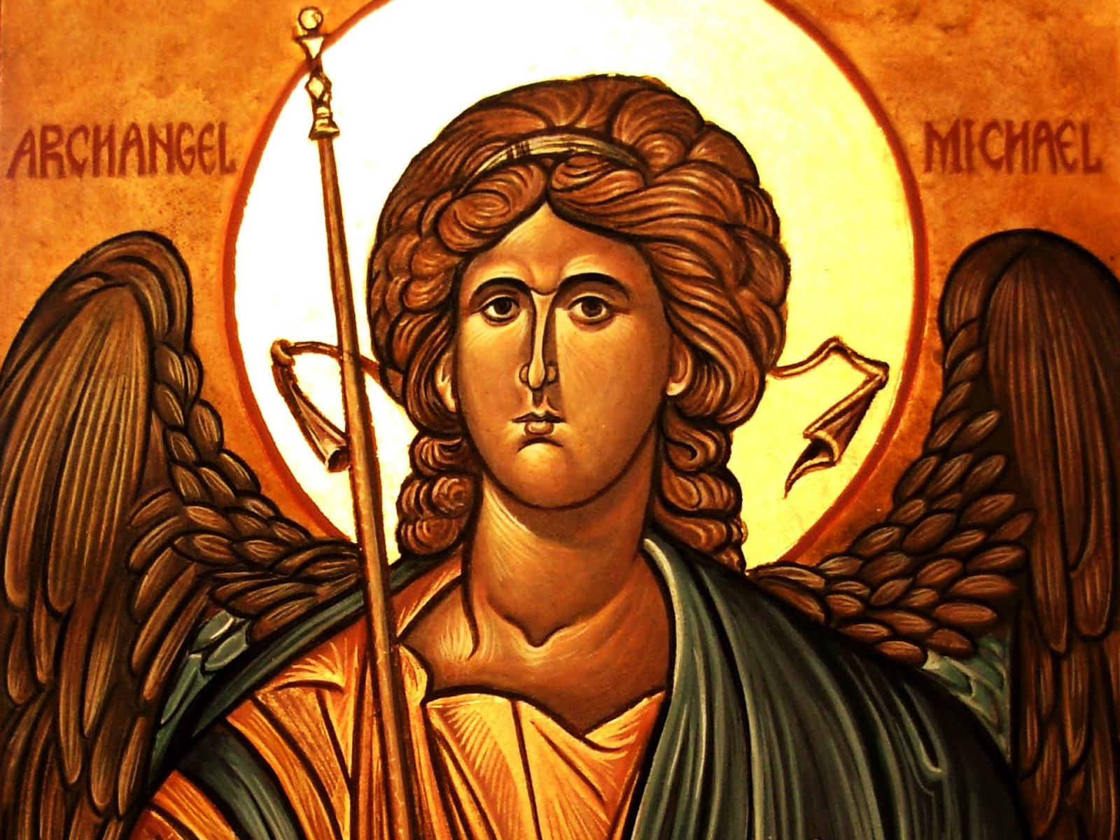 Quaresma de São Miguel Arcanjo: reaviva sua devoção com os anjos