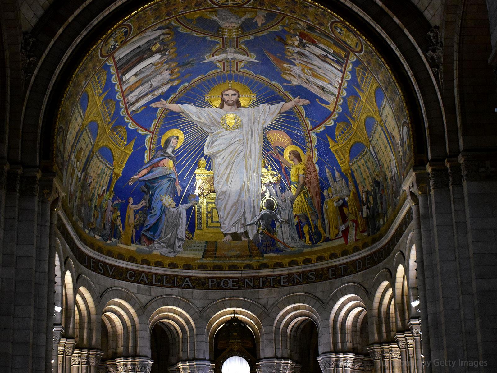 1600x1200-sagrado-coracao-de-jesus (1)