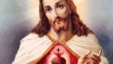 Sagrado Coração: mais que uma devoção, uma espiritualidade