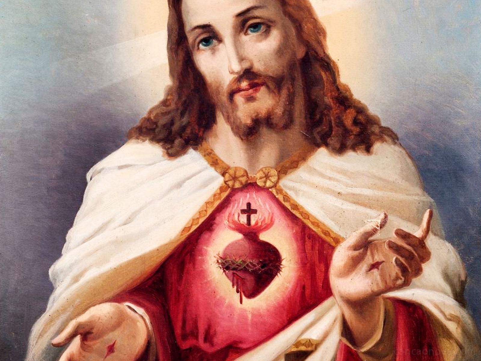 1600x1200-Sagrado-Coração-mais-que-uma-devoção,-uma-espiritualidade