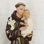 Quem é Santo-Antonio?