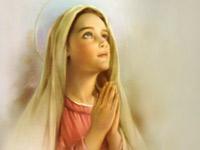 Maria teve pecados?