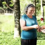 No Dia dos Namorados, surpreenda seu eterno amor