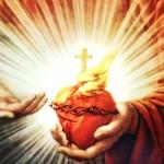 Sagrado Coração, mais que uma espiritualidade, uma devoção