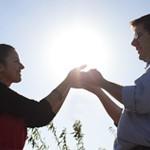 Como fazer do seu conjuge seu melhor amigo