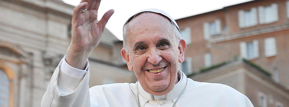 Os-7-não-do-Papa-Francisco
