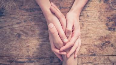 Aprenda a lidar com o vício do seu cônjuge