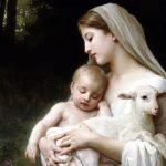 -A-Virgem-Maria-é,-verdadeiramente,-a-Mãe-de-Deus,-do-Filho-do-Altíssimo?-