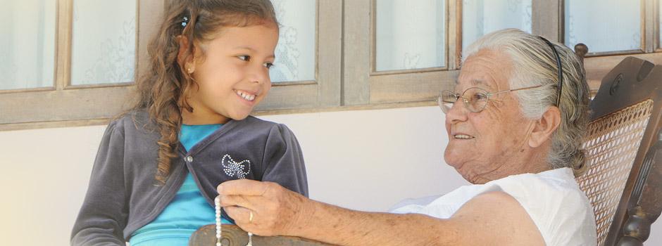 A-importância-dos-avós