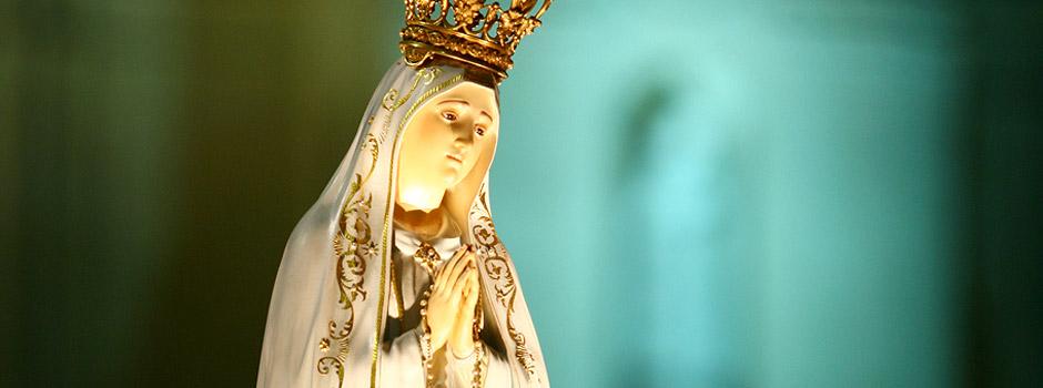 Como-Maria-pode-ouvir-todas-as-orações