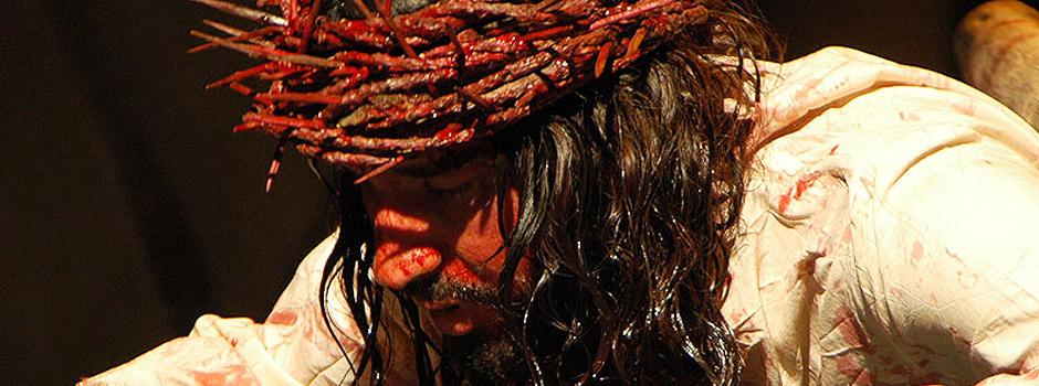 Consagre-se-ao-Preciosíssimo-Sangue-de-Jesus-4