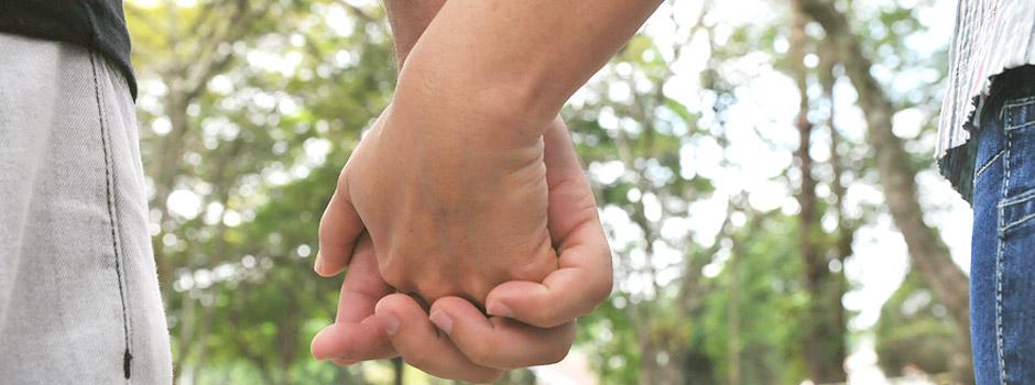 Os casais de segunda união não devem se afastar da Igreja