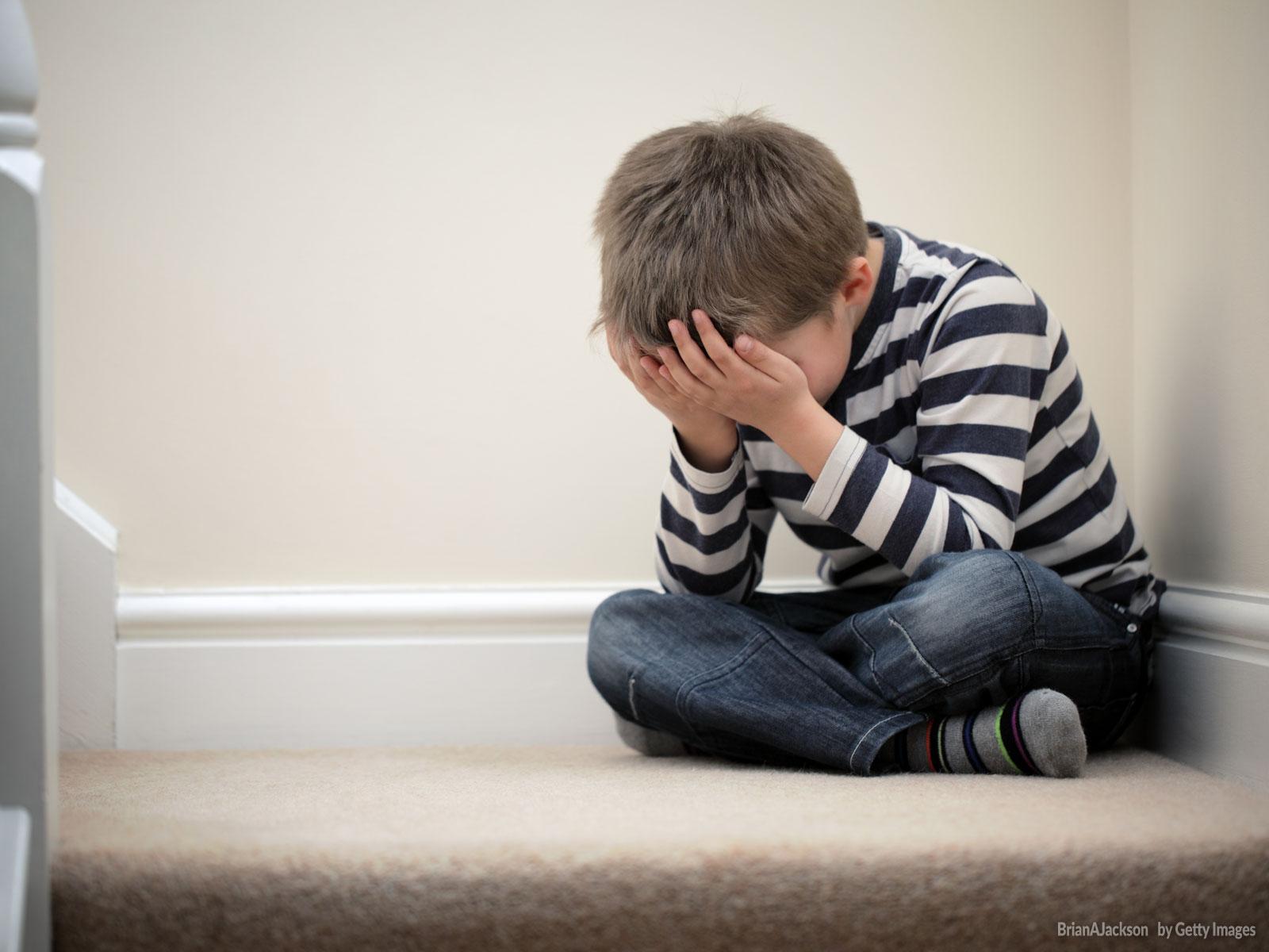 Como-preparar-seu-filho-para-lidar-com-a-frustração