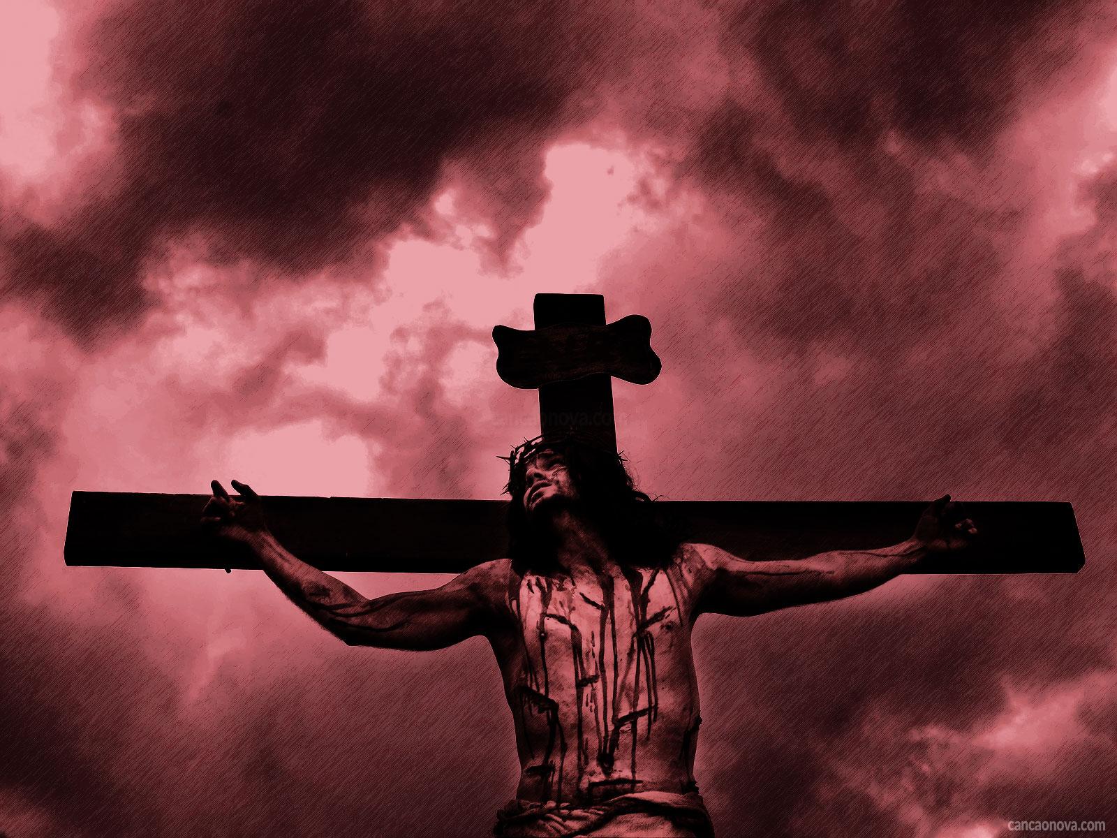Consagre-se-ao-Preciosíssimo-Sangue-de-Jesus