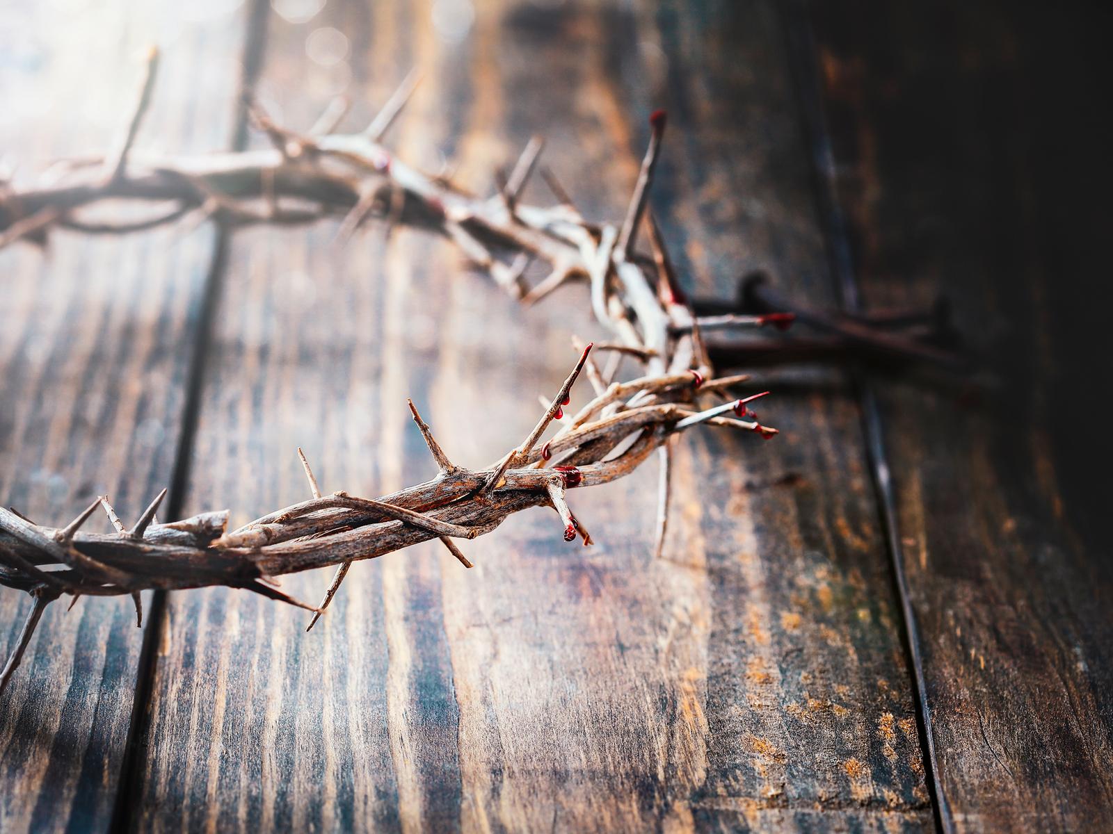 Julho,-mês-do-Sangue-de-Cristo