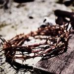 Julho, mês doSangue de Cristo