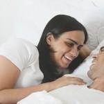 O-sexo-depois-dos-filhos