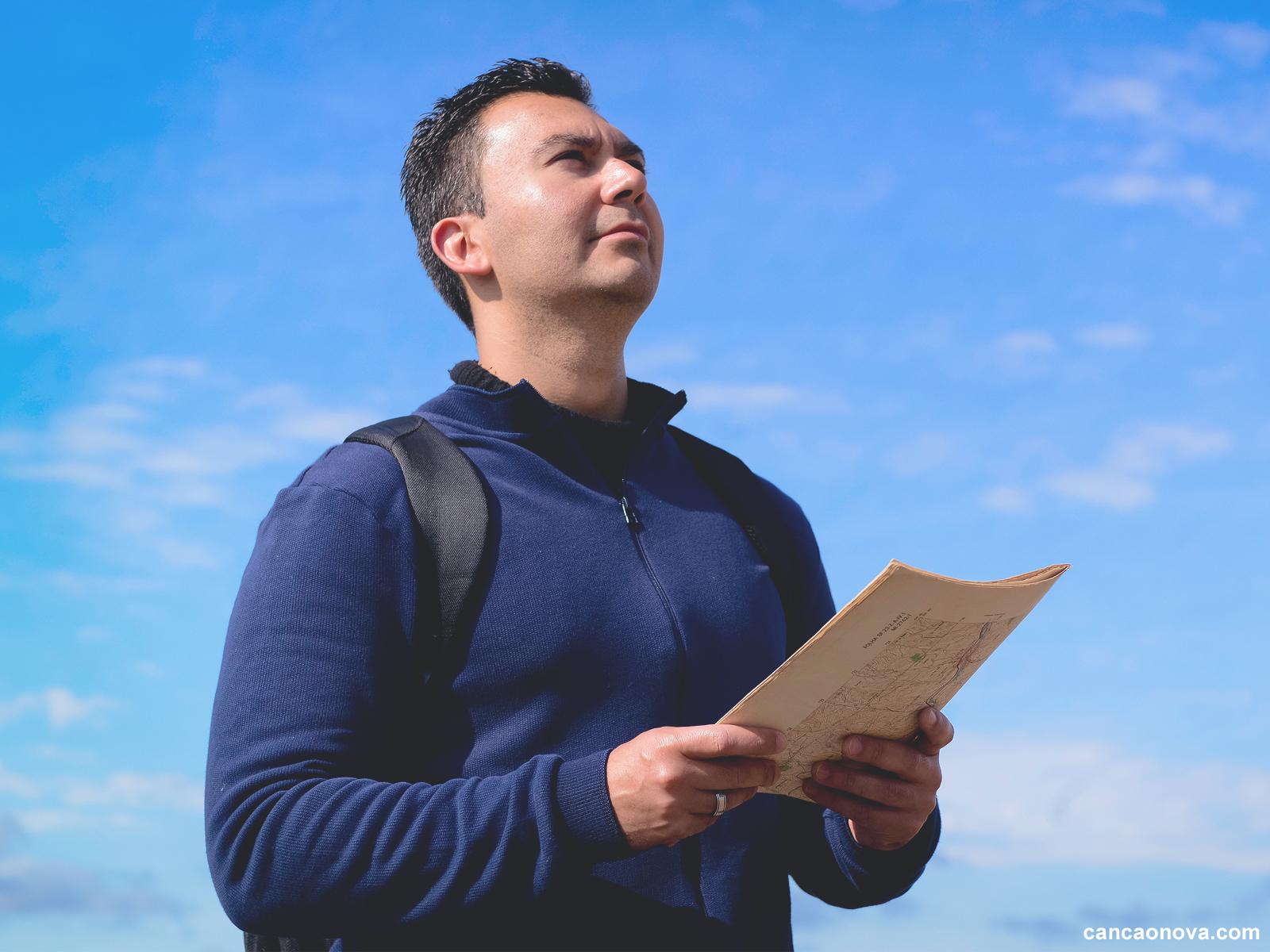 10 atitudes que ajudam ir para o céu - 1600x1200