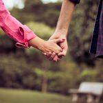 A prática espiritual do casal: comunhão e fidelidade