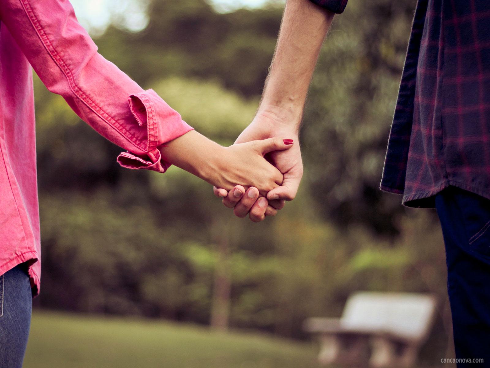 Frases De Matrimonio Biblia : A prática espiritual do casal comunhão e fidelidade