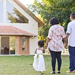 A espiritualidade cristã na família: um casamento que dá certo