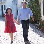 A Espiritualidade do casal