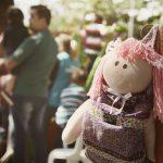 Cinco-passos-para-incentivar-a-independência-dos-filhos