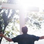 Como indentificar a vocação sacerdotal e religiosa