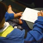 Como estimular os talentos dos nossos filhos