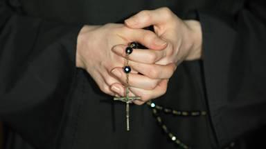 Como identificar a vocação sacerdotal e religiosa?